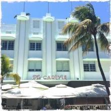 Carnet d'adresses floridiennes: Miami et Miami Beach | Food & chefs | Scoop.it