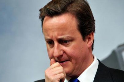 David Cameron faces 'biggest Tory rebellion in modern times' over gay 'marriage' plans | LifeSiteNews.com | Law and Religion | Scoop.it