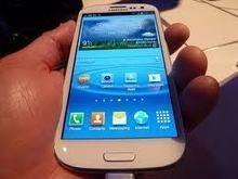 Galaxy s3 display si accende e si spegne durante ricarica | Guida e Istruzioni cellulare e smartphone | Scoop.it