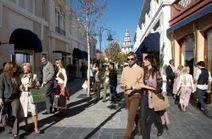 España se convierte en un destino de compras de lujo | Personas 2.0: #SocialMedia #Strategist | Scoop.it