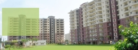Krish City Bhiwadi | Krish City | Krish Group | Krish City | Scoop.it
