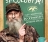 Uncle Si of 'Duck Dynasty' Fame Says 'Look at Me,' God Has a Sense of Humor | Troy West's Radio Show Prep | Scoop.it