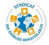 Syndicat des énergies renouvelables : les énergies renouvelables en Questions/Réponses ! | Innovation & Développement Durable | Scoop.it