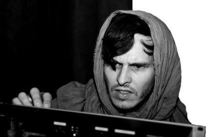 Bande-son des orchestres fans de techno | Sourdoreille | News musique | Scoop.it