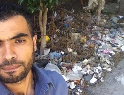 En Tunisie, des selfies contre les ordures   Solidarité, mécénat, développement et actu géné   Scoop.it