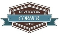 Developers Corner: A Quick Look At Twitter Bootstrap v3 | Morgan ... | Play!kcaB | Scoop.it