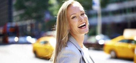5 Simple Hacks to Sharpen Your Emotional Intelligence | Werk (zoeken) in een snel veranderende wereld | Scoop.it