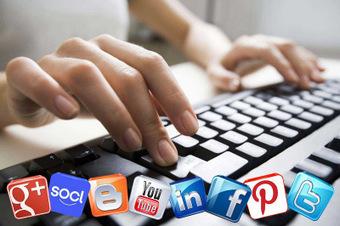 I social network aziendali nel futuro delle multinazionali | OJO | Scoop.it