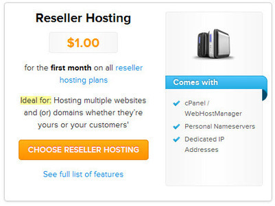 [Discount] Namecheap | 50% OFF Hosting | 1$ for VPS Hosting | WINTERSALE | Free license for you | Godaddy coupon code | Scoop.it
