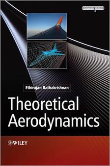 Theoretical Aerodynamics | Aerodynamics | Scoop.it