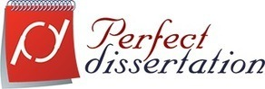 Buy Top Quality Thesis Writing Service – Online UK Writers | Perfect Dissertation | Scoop.it