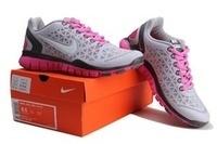 Femme Nike Free TR Fit | Vendrefree.com | Scoop.it