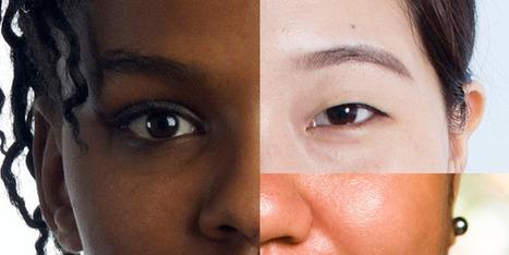 Are New Zealanders becoming more racist? | Trans Tasman Migration | Scoop.it