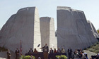 Occupy Wall Street protesters follow Martin Luther King's arc of justice - The Guardian (blog) | Poly Ticks | Scoop.it