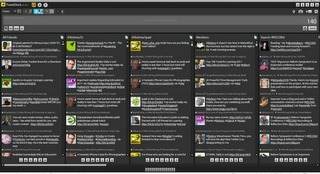 Education Technology - theory and practice: TweetDeck & 100s of Twitter tools for Teachers | Web 2.0 for K-8 Classrooms | Scoop.it