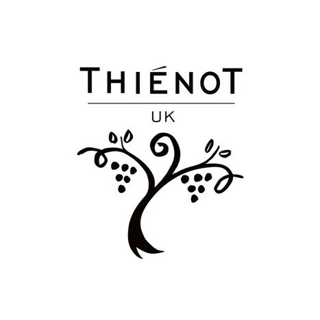 Thiénot to augment UK presence | Vitabella Wine Daily Gossip | Scoop.it