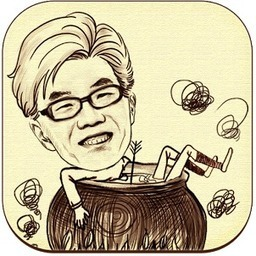 Download MomentCam for PC (Windows 7/8) For Free - Technology Rush | Zaid Niazi | Scoop.it