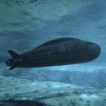 L'industriel indien Hindustan Shipyard Limited (HSL) va construire 2 sous-marins de poche | Newsletter navale | Scoop.it