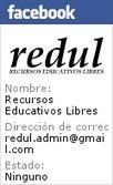 redul - home   Buscadores de recursos educativos   Scoop.it