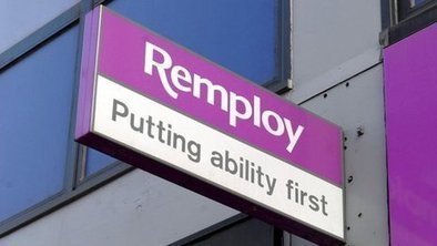 Remploy factory closures announced | Business Scotland | Scoop.it