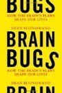 Review - Brain Bugs - Psychology | The brain and illusions | Scoop.it