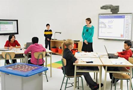 ¿Por qué la tecnocracia fracasa en el aula? | Educacion, ecologia y TIC | Scoop.it