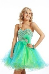 Formal Dresses For Juniors | How to Get Rid of... | Scoop.it