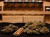 Colorado voters deciding how to tax pot | Criminology and Economic Theory | Scoop.it