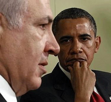 Why the Jews Vote for the Democrats   Littlebytesnews Current Events   Scoop.it