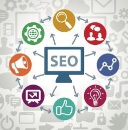 Does SEO Still Matter?   Digital Marketing   Scoop.it