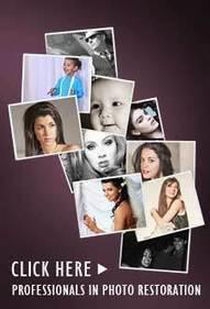 P&P Professional Photographer | Photography Brampton, Mississauga | Creative Photography | Scoop.it