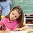 Enfants sourds : une école pilote | Malentendants Sourds | Scoop.it