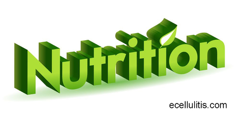 Nutrition 101 – A Guide to Everyday Nutrition | eCellulitis | Healthy Food Tips & Tricks | Scoop.it