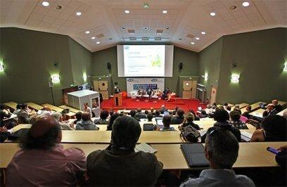 Castres se prépare à accueillir l'université d'été de la e-santé, secteur en plein développement | La lettre de Toulouse | Scoop.it