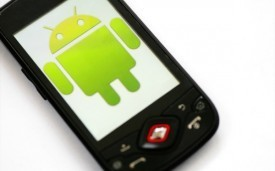 Android Increases U.S. Market Share to 52 Percent [REPORT] | Anything Mobile | Scoop.it