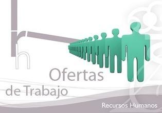 Bolsa de empleo para el puesto de oficial de cementerio. Alcalá la Real | Emplé@te 2.0 | Scoop.it