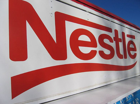 Nestle Cereal Ad Complaint Rejected | NYL - News YOU Like | Scoop.it