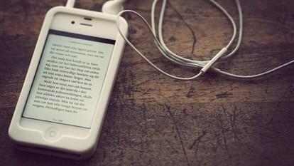 15 ressources pour créer vos propres livres numériques | e-book et édition | Scoop.it