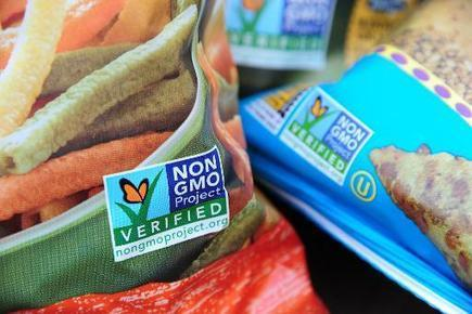 US campaigners hope to engineer GMO labeling laws - Phys.Org | Sustainable food | Scoop.it