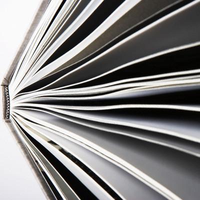 La digitalización de las librerías   Libro blanco   Lecturas   Scoop.it