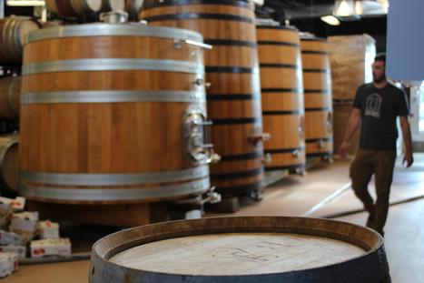 Les meilleurs de 2015, selon RateBeer | Rhums et Bières | Scoop.it