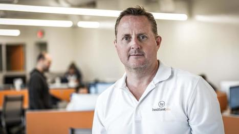 Exclusive: Phoenix telehealth startup being acquired in a deal worth $155 million - Phoenix Business Journal | World Wide Telemedicine | Scoop.it