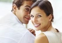 Bogotano Wedding & Dating | Sport Racing Car | Scoop.it
