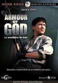 Tanrının Zırhı - Jackie Chan Full izle Türkçe Dublaj - Tek parça - Sinema Güncel | oyungator | Scoop.it