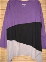 Wholesale Plus Size Fashion Clothing available online! | Wholesale Fashion | Scoop.it
