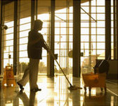 Cleaning Services Sydney | Cleaners in Sydney | Cleaning Services | house cleaning services Sydney | Scoop.it