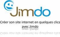Page introuvable - Mediart 360 | L'édition numérique pour les pros | Scoop.it