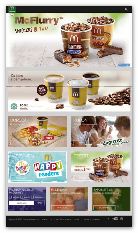Europe InterNet Marketing | Best Marketing On-line | Scoop.it