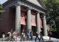 Big student debt in unexpected places - SunHerald.com | Consumer Economics | Scoop.it