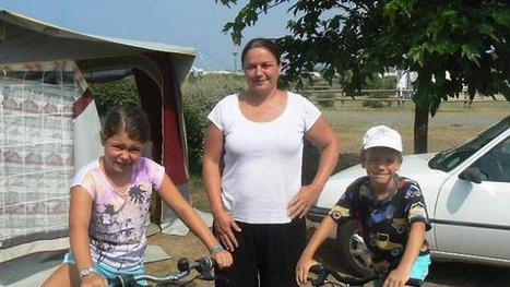 Même fragilisées, les familles partent en vacances | Info Réseau Unat Pays de la Loire | Scoop.it